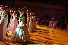 Russian Christmas Ball in Montreux (2012/2013)