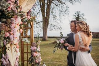 2021-04-18 Wedding Bossey (094 of 162).j