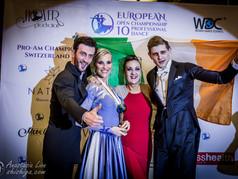 2018-04 EU Champ Pro 10 & 2nd Pro-Am Champ_DashaChizhova_PUB (61 of 62).JPG