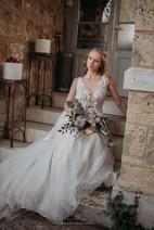 2021-04-18 Wedding Bossey (155 of 162).j