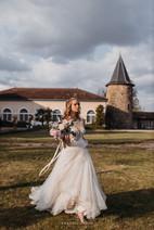 2021-04-18 Wedding Bossey (087 of 162).j
