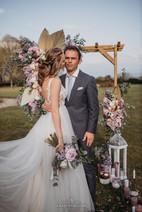 2021-04-18 Wedding Bossey (100 of 162).j
