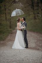 2021-04-18 Wedding Bossey (150 of 162).j