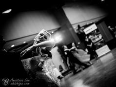 2018-04 EU Champ Pro 10 & 2nd Pro-Am Champ_DashaChizhova_PUB (36 of 62).JPG