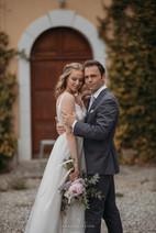 2021-04-18 Wedding Bossey (133 of 162).j