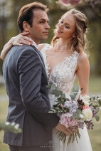 2021-04-18 Wedding Bossey (093 of 162).j
