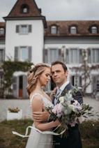 2021-04-18 Wedding Bossey (128 of 162).j