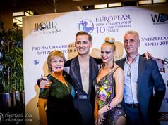 2018-04 EU Champ Pro 10 & 2nd Pro-Am Champ_DashaChizhova_PUB (56 of 62).JPG