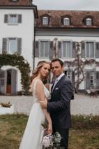 2021-04-18 Wedding Bossey (127 of 162).j