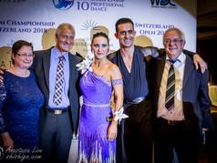 2018-04 EU Champ Pro 10 & 2nd Pro-Am Champ_DashaChizhova_PUB (62 of 62).JPG