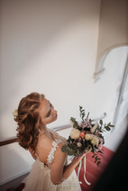 2021-04-18 Wedding Bossey (071 of 162).j