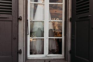 2021-04-18 Wedding Bossey (040 of 162).j