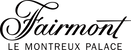 FLMP Brand Logo_Black.png