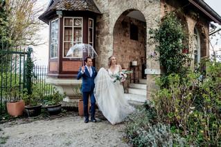 photographe_Genève-(mariage_projet)_114