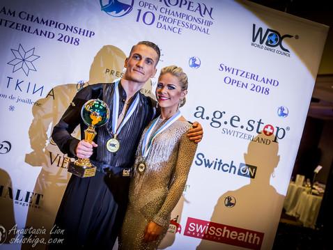 2018-04 EU Champ Pro 10 & 2nd Pro-Am Champ_DashaChizhova_PUB (60 of 62).JPG