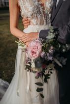 2021-04-18 Wedding Bossey (110 of 162).j