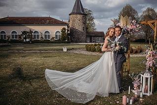 2021-04-18 Wedding Bossey (105 of 162).j