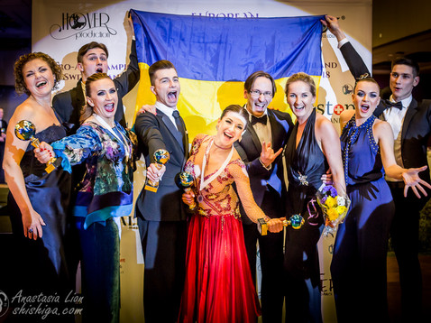 2018-04 EU Champ Pro 10 & 2nd Pro-Am Champ_DashaChizhova_PUB (57 of 62).JPG
