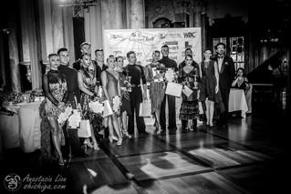 2017-09 Ball Debutant_Dasha Chizhova (01