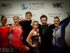 2018-04 EU Champ Pro 10 & 2nd Pro-Am Champ_DashaChizhova_PUB (55 of 62).JPG