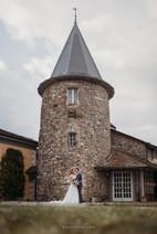 2021-04-18 Wedding Bossey (132 of 162).j