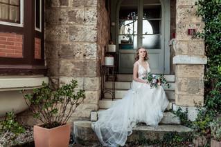 photographe_Genève-(mariage_projet)_104