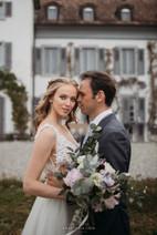 2021-04-18 Wedding Bossey (131 of 162).j
