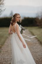 2021-04-18 Wedding Bossey (139 of 162).j