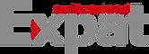 Expat logo png.png