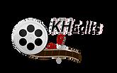 kh edits1.png