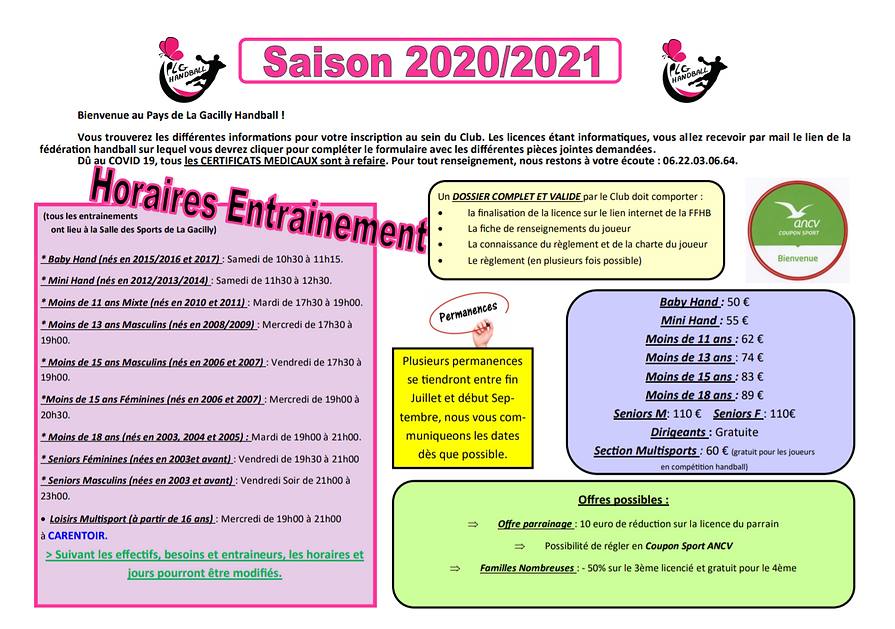 Inscription 2020-2021.PNG