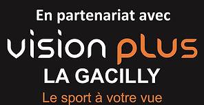 Vision Plus.jpg