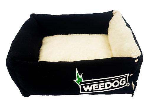 WEEDOG BED