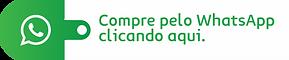 botão-do-whatsapp.png