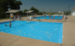 pool-DH.png