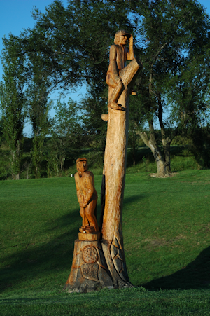 Hole 9 wood carving - DH.png
