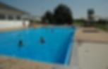 pool2-DH.png