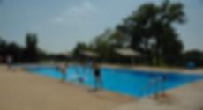 pool3-DH.png
