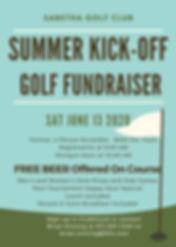 2020 Club Kickoff Fundraiser Flyer.jpg