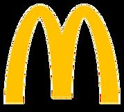 19-194598_mcdonalds-logo-png-transparent-background-mcdonalds-logo-png_edited.png