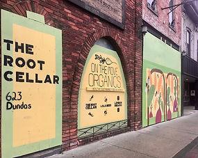 Sarah Feehan - The Root Cellar.jpg