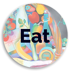 eat_edited.png