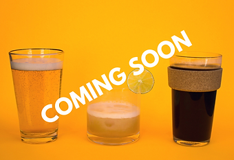 LIBATION COMING SOON - fit to Wix.png