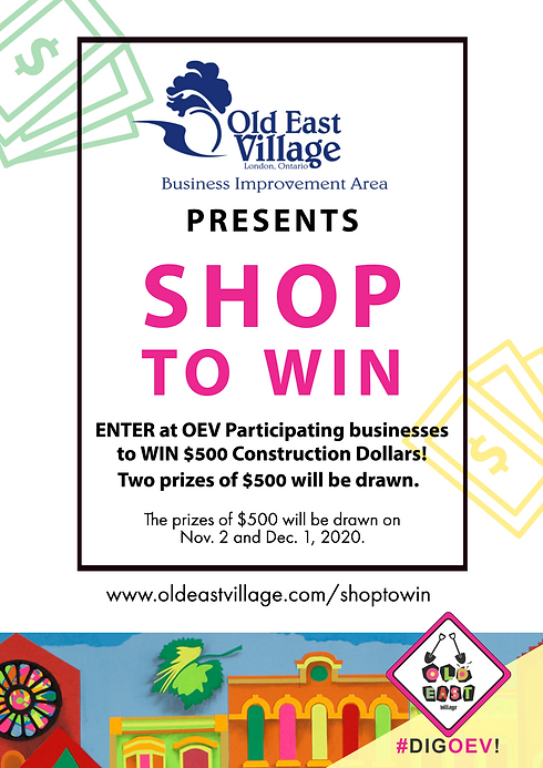 Shop2Win Poster Final.png