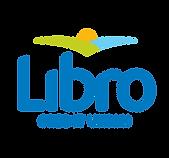 Libro Logo.png