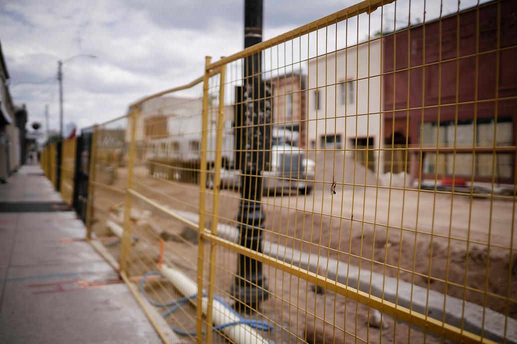 construction00012.jpg