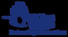 OEV BIA Logo Transparency.png
