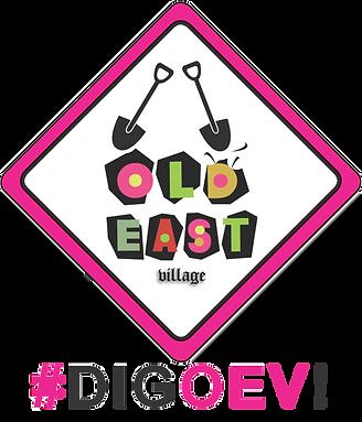 DIGOEV Logo Transparent.png