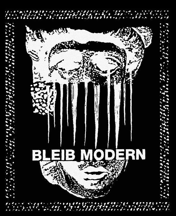 BLEIB_MODERN_BLACK.png