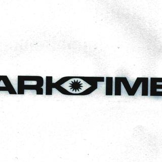 dark_times_scan.png
